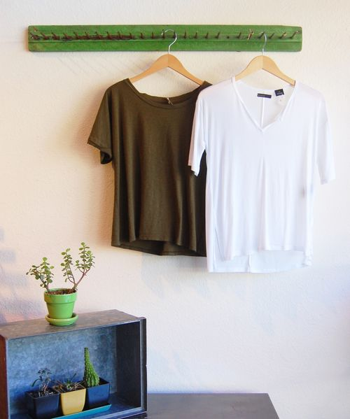 White_olive_tees