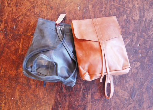 Leather_packs