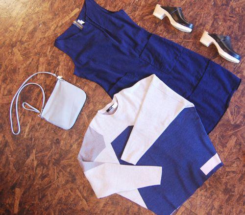 Blue_dress2