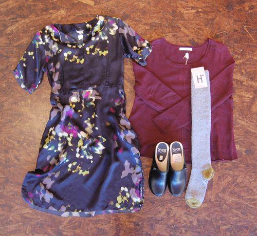 Silk_dress