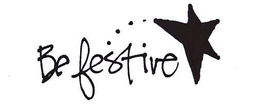 Be_festive_star