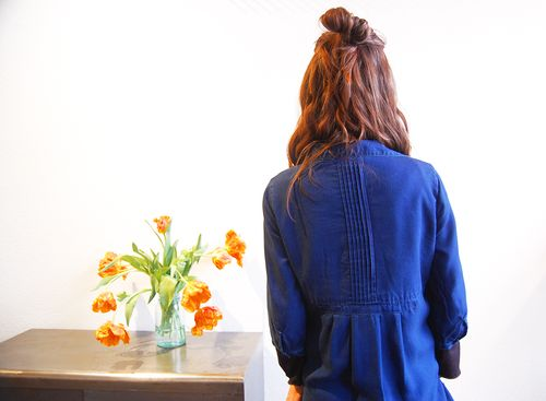 Denim_dress_verso