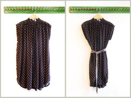 Lillp_dress