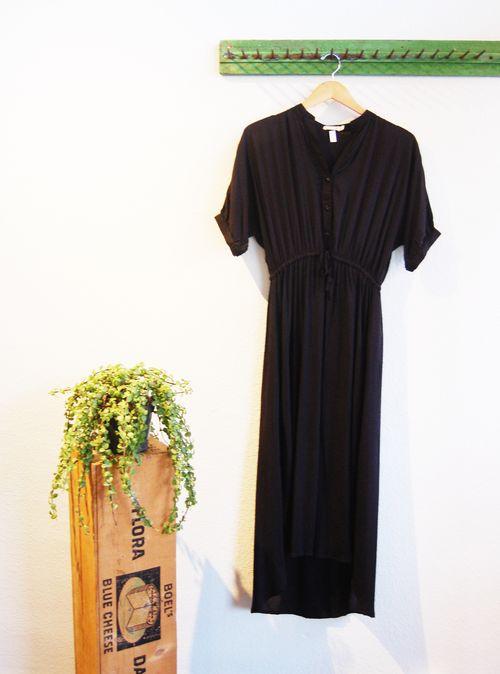 Lilya_dress