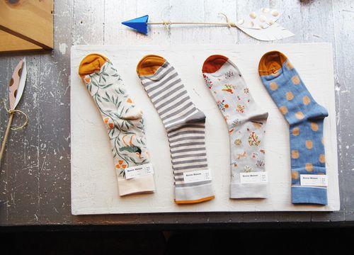 Socks_all