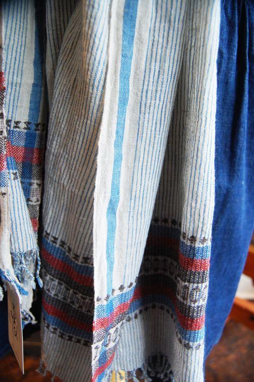 Stripe_scarf