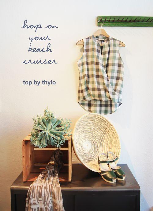 Thylo_top