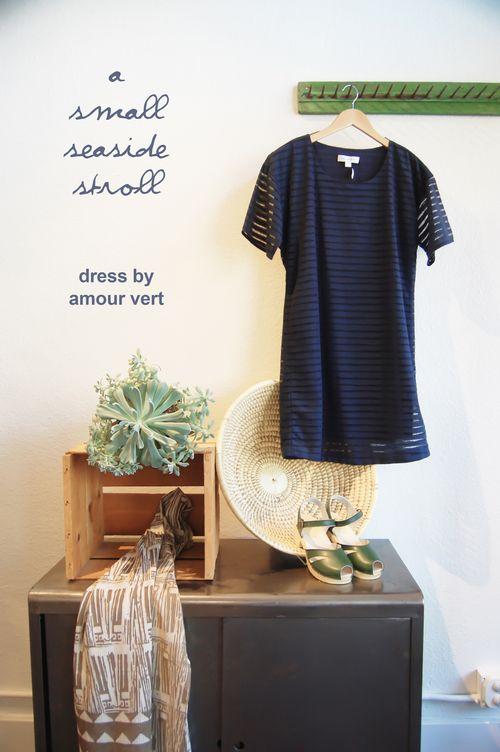 Amour_vert_dress