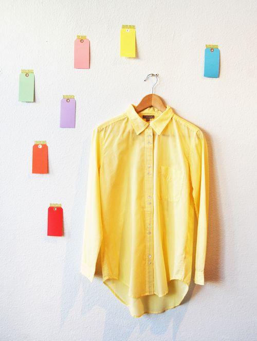 Lemon_tee