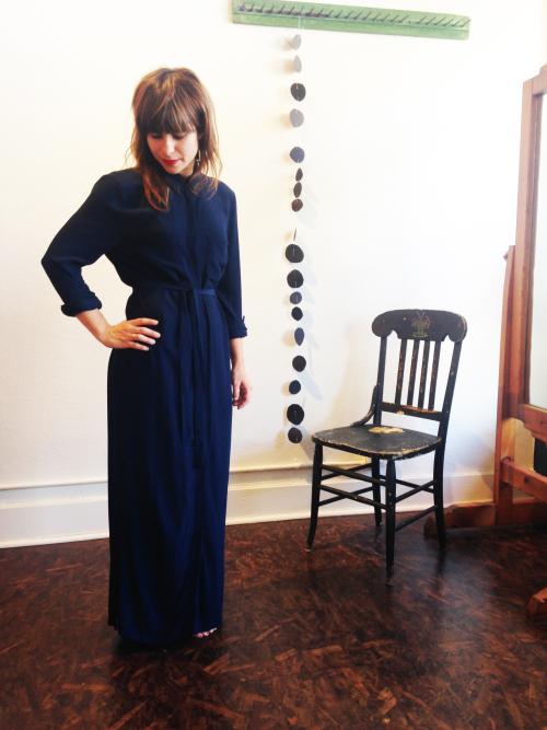 Column_dress3