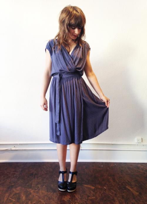 Grecian_dress