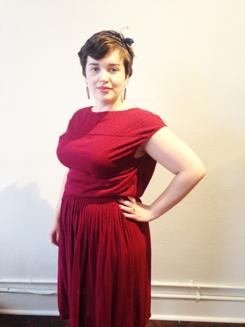 Dress_red