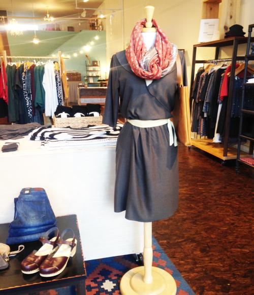Trisha_outfit