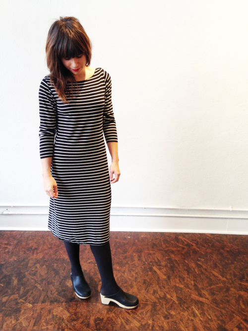 Mollye_stripe_dress