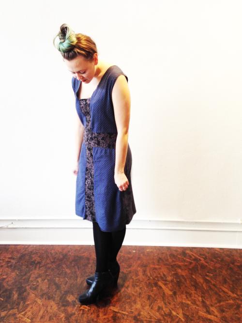 Becca_blue_flan4