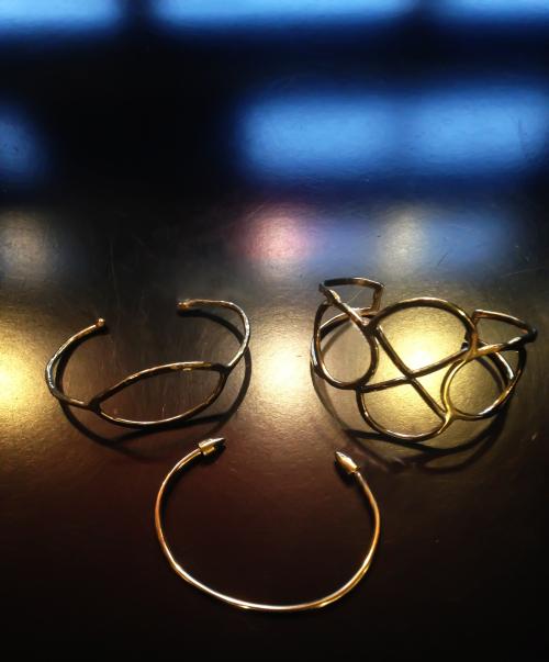 Jewelry_bracelets