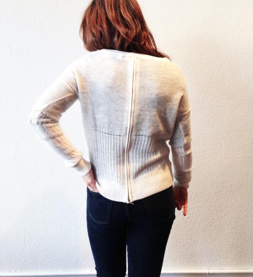 Sweater_white2