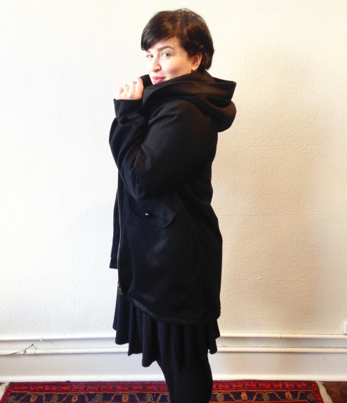AAsweater_coat