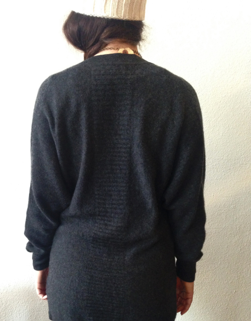 Blog_graycardi