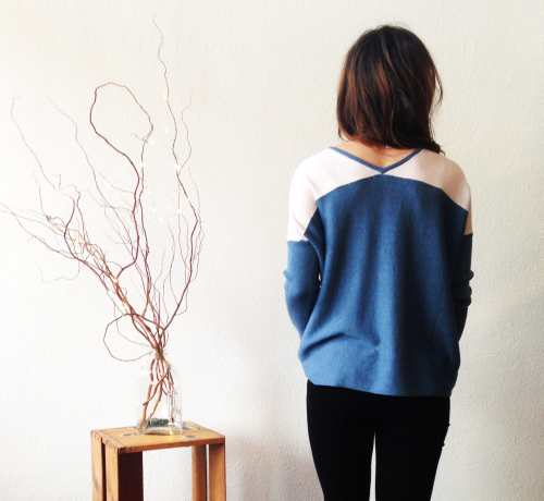 Blog_bluewhite2