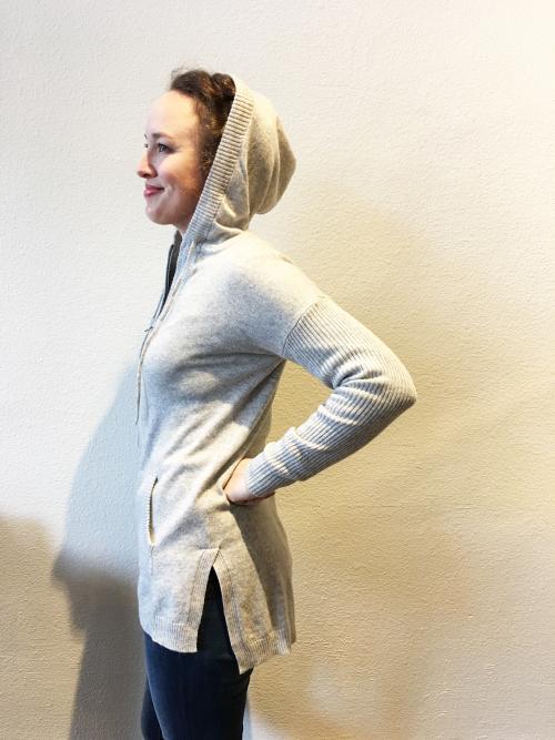 Gray_hoodie_side