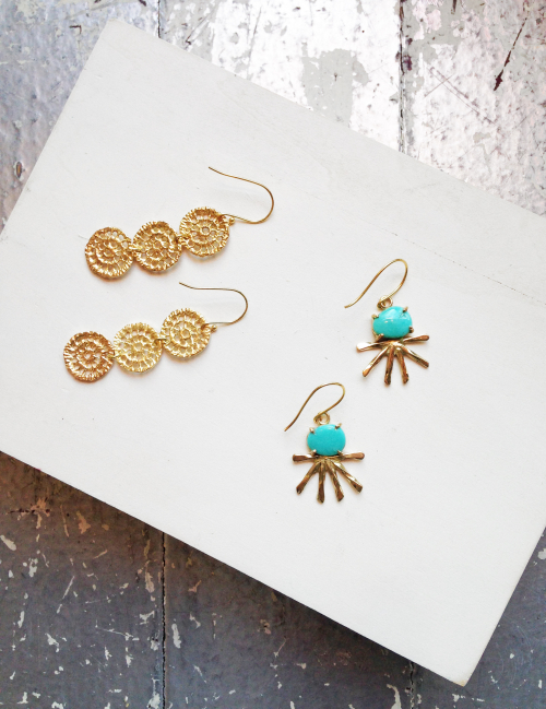 Bal_earrings
