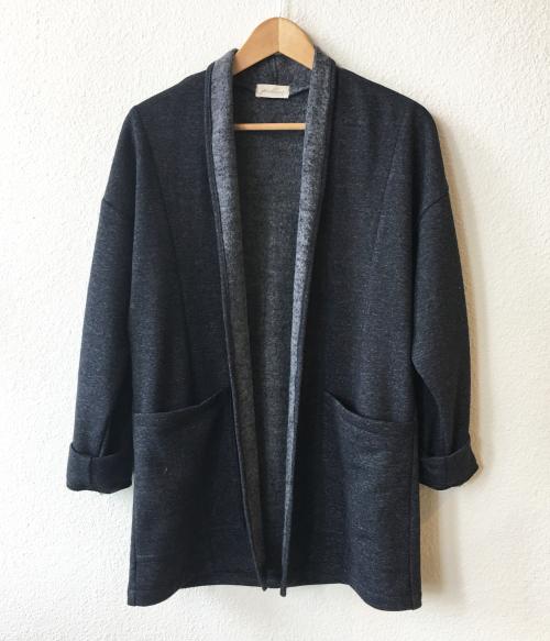 Pillar_coat
