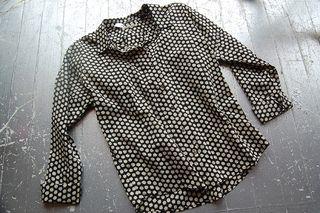 Star_shirt