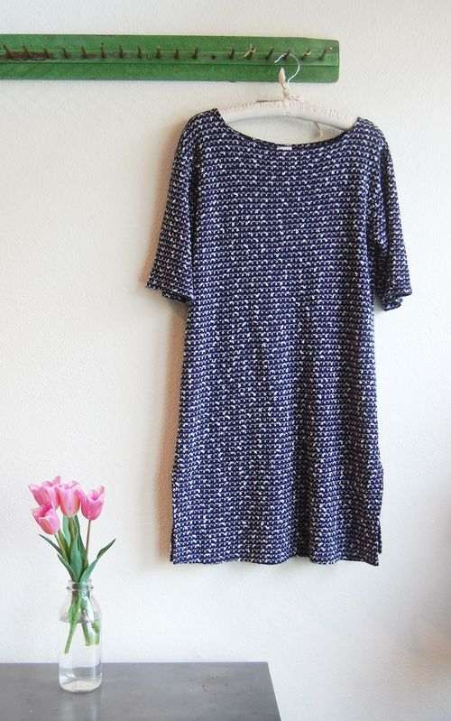 Blue_knit_boxy