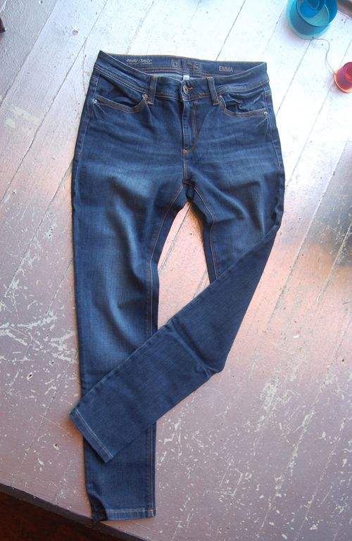 Emma_jeans