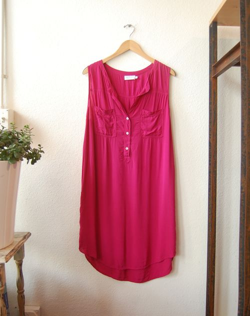 Pink_shirtdress