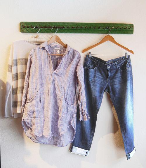 Beach_outfit_cp