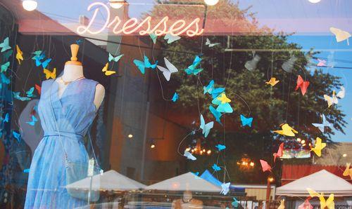 Butterfly_window2