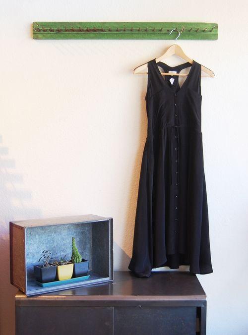 Black_dress_long