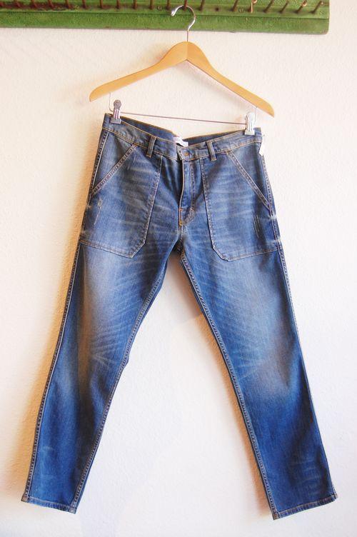 Gat_jeans