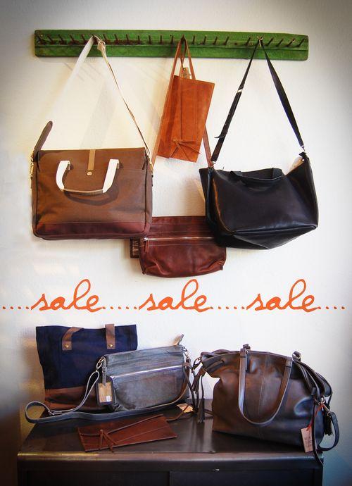 Bag_sale