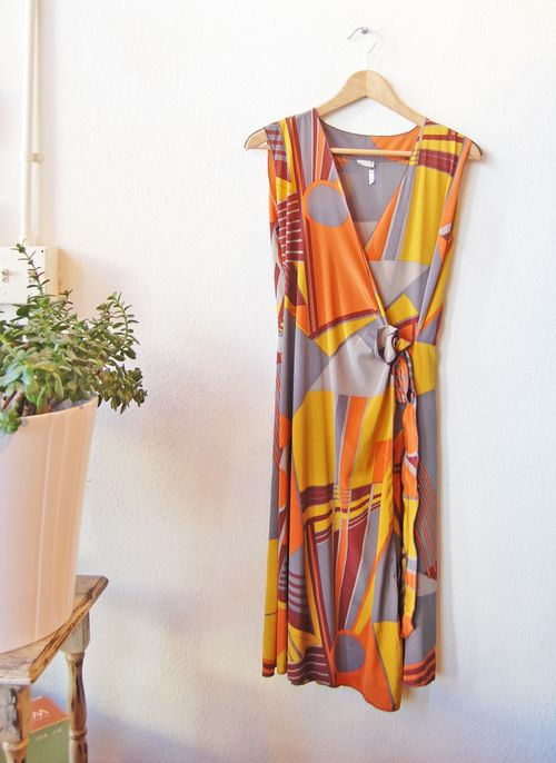 Deco_dress