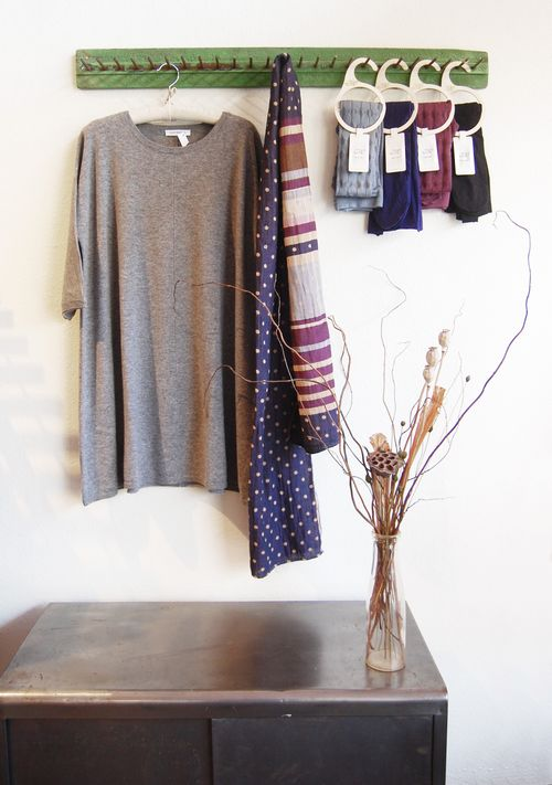 Gray_dress