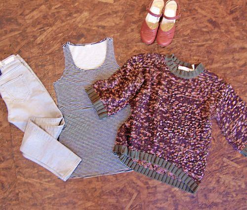 Multi_sweater