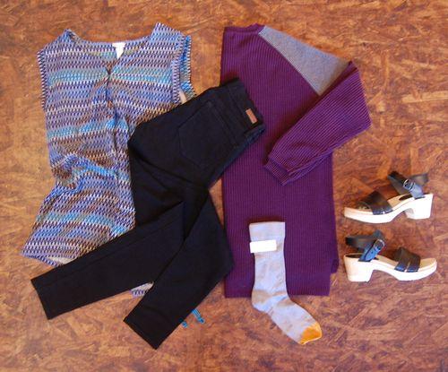 Purple_sweater