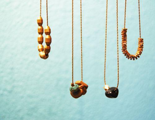 Sulu_necklaces