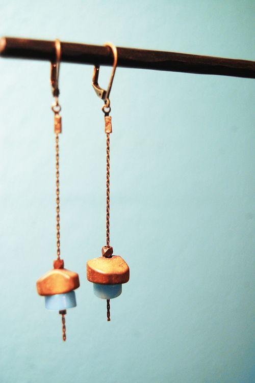 Sulu_earrings
