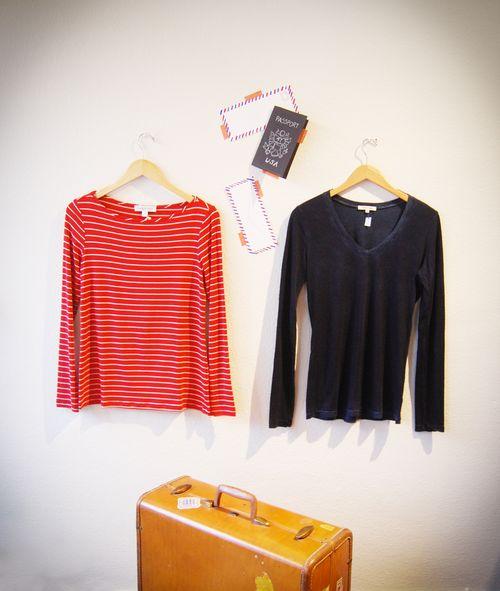 Red_stripe