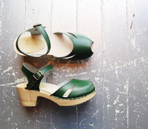 Green_shoes2