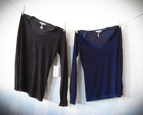 Shirts_ls