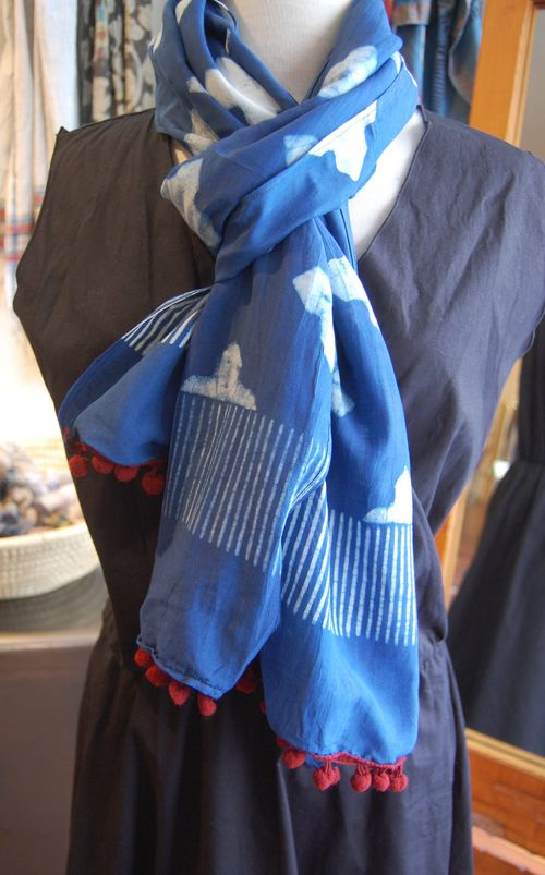 Cobalt_red_scarf