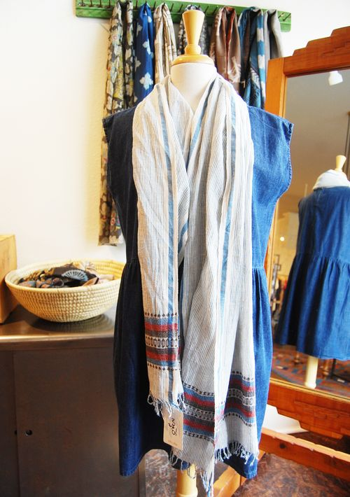Stripe_scarf_petit