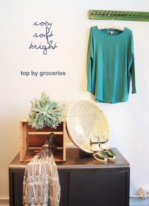 Groceries_top