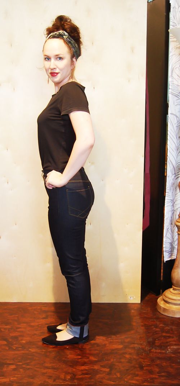 Jeans_side