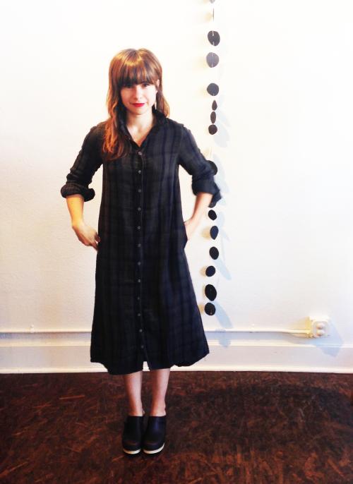 Plaid_dress4